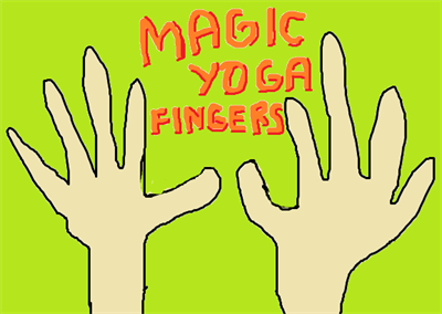 magic-yoga-fingers-top-yoga-instructors-adjustments-nyc-rateyourburn